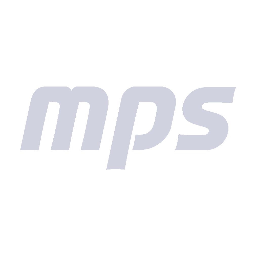 MPS communication GmbH & Co. KG